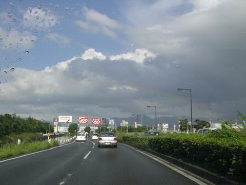 210807_rainbow_001