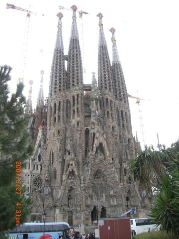 Barcelona_70_1