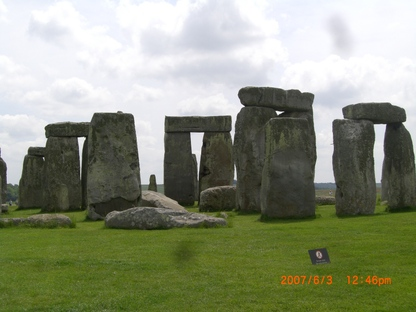 Bathstonhenge0306_026_1