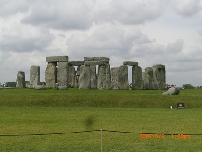 Bathstonhenge0306_034