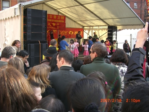 Chinese_new_year_036_1