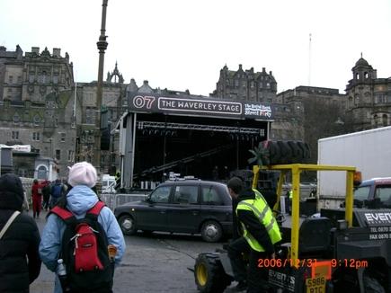 Edinburgh_hogmany_16_1