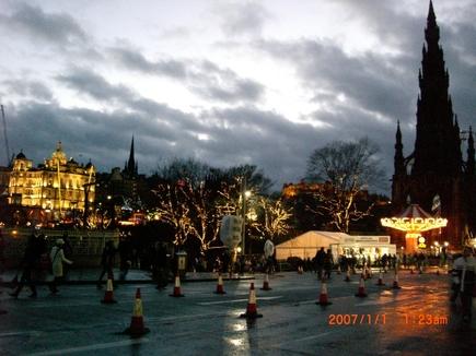 Edinburgh_hogmany_32_3