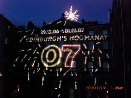 Edinburgh_hogmany_7_7