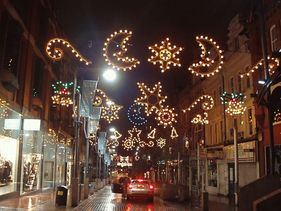 Leeds_light_up_1