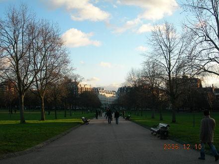 Londongermany_013_1