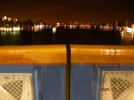 Londongermany_041