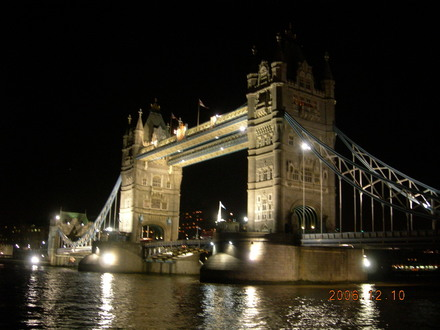 Londongermany_042