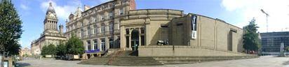 Townhall_flatpanostrip